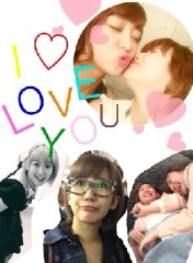 ℃-ute 公式ブログ/おかちゃま!mai 画像2
