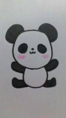 ℃-ute 公式ブログ/2/16 1日日記 画像1
