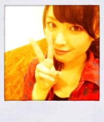 ℃-ute 公式ブログ/イベント! 画像1
