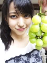 ℃-ute 公式ブログ/単独初の日本武道館°・( ノД`)・°・ 画像2