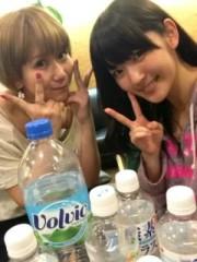℃-ute 公式ブログ/そぅさ千聖 画像3