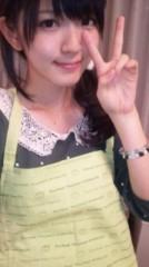 ℃-ute 公式ブログ/かぞくと。(あいり) 画像1