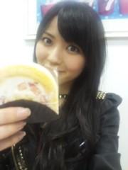 ℃-ute 公式ブログ/ついに本番( ・∀・ 画像3