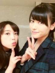 ℃-ute 公式ブログ/ways 画像3