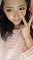 ℃-ute 公式ブログ/ヘアバンド。(あいり 画像1