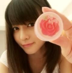 ℃-ute 公式ブログ/使い切りっ(  ̄ー+ ̄)  画像3