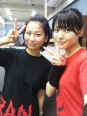℃-ute 公式ブログ/Happy Birthday(*^.^*) 画像1