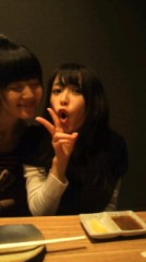 ℃-ute 公式ブログ/THE EVENT 画像2