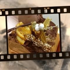 ℃-ute 公式ブログ/今年も。(あいり) 画像1