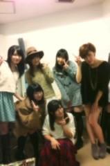 ℃-ute 公式ブログ/充実してた千聖 画像1