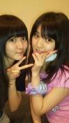 ℃-ute 公式ブログ/へっへー(あいり) 画像3