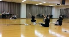℃-ute 公式ブログ/よ−るだ千聖 画像2