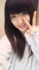 ℃-ute 公式ブログ/ドタバタ(あいり) 画像1
