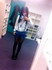 ℃-ute 公式ブログ/今日の萩 画像1