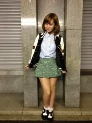 ℃-ute 公式ブログ/はい。mai 画像1