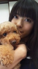 ℃-ute 公式ブログ/アチャチャ(>_<)  画像1