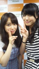 ℃-ute 公式ブログ/鳩の夫婦(^-^) (^-^) 画像3