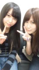 ℃-ute 公式ブログ/おっしゃあ千聖 画像1