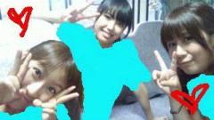 ℃-ute 公式ブログ/雨だ雨だや〜じ〜ま〜千聖 画像2