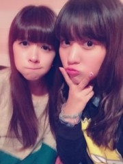 ℃-ute 公式ブログ/今日mai 画像2