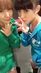 ℃-ute 公式ブログ/名古屋千聖 画像1