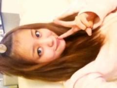 ℃-ute 公式ブログ/萩ですっ 画像2