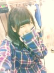 ℃-ute 公式ブログ/やったぁ千聖 画像2
