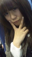 ℃-ute 公式ブログ/幸せっ 画像1
