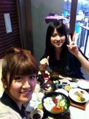 ℃-ute 公式ブログ/食べ歩きの旅� 画像3