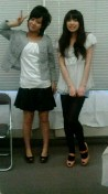 ℃-ute 公式ブログ/はろはろ〜 画像2