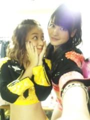 ℃-ute 公式ブログ/岡山→大阪(*^.^*) 画像1