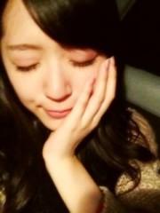 ℃-ute 公式ブログ/まま(あいり) 画像1
