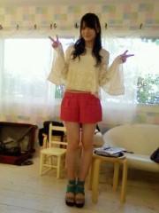 ℃-ute 公式ブログ/JUNONさん(*^_^*) 画像2