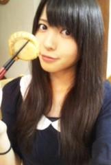 ℃-ute 公式ブログ/ラスト( ゜Д゜) 画像1