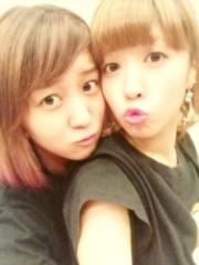 ℃-ute 公式ブログ/かーわい。mai 画像2