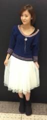 ℃-ute 公式ブログ/はぎーです。朝、昼でーす。(笑) 画像1