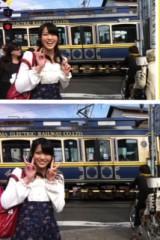 ℃-ute 公式ブログ/納豆卵かけごはんが大好きです 画像1