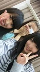℃-ute 公式ブログ/事情(あいり) 画像1