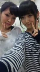 ℃-ute 公式ブログ/初デート(あいり) 画像1