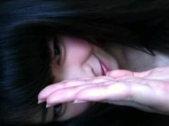 ℃-ute 公式ブログ/ありがとうございます。 画像1