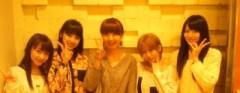 ℃-ute 公式ブログ/℃-uteみんなで( 〃▽〃) 画像2