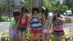 ℃-ute 公式ブログ/HappyBirthday ℃-ute 画像3