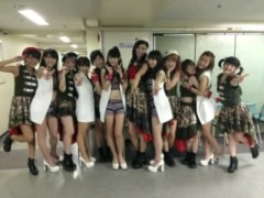 ℃-ute 公式ブログ/ミュージックビデオ 画像3