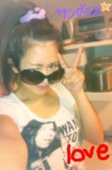 ℃-ute 公式ブログ/久々に爆睡かましました 画像2