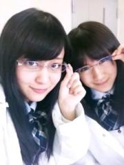 ℃-ute 公式ブログ/有り難うございますっ 画像2