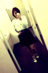 ℃-ute 公式ブログ/今日はね! 画像2