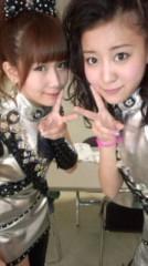 ℃-ute 公式ブログ/ライブ〜〜〜 画像1