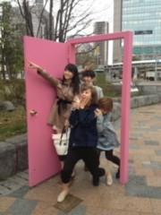 ℃-ute 公式ブログ/仙台福島(^o^) 画像1