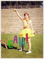 ℃-ute 公式ブログ/今日は!mai 画像1