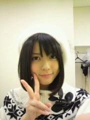 ℃-ute 公式ブログ/まだ先の話ですが… 画像1